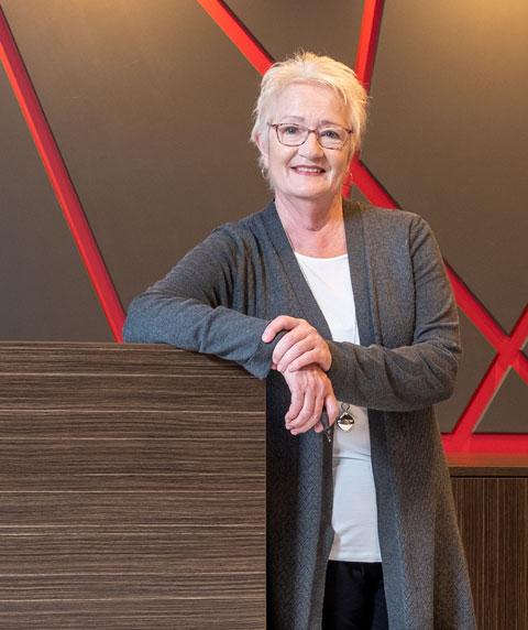 Cathy West Cathy West Admin Wightman