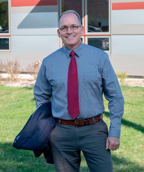 Greg Vaughn Greg Vaughn Senior Project Manager Survey Reality Capture
