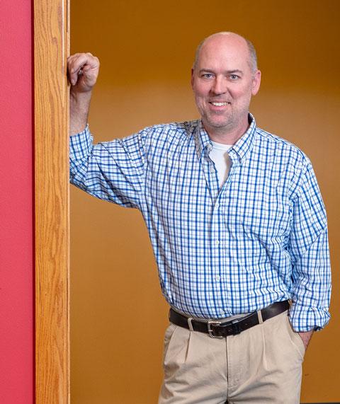Ron Brady Ron Brady Architect Wightman