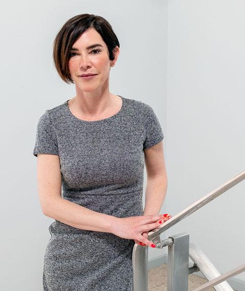 Sarah Proceviat Sarah Proceviat Environmental Wightman